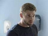 Upcoming Mike Vogel New Movies / TV Shows (2019, 2020)