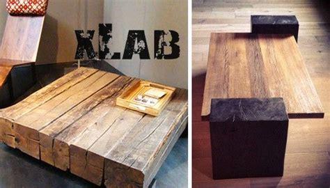 tavolini da salotto  legno firmati designxtutti bellissimi casa coffe table furniture
