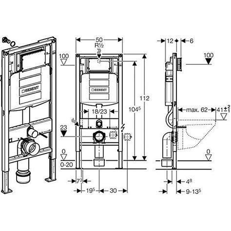 geberit spülkasten wassermenge einstellen geberit duofix cisterna de wc empotrada up320 2 descargas 12 x 50 x 112 cm bauhaus