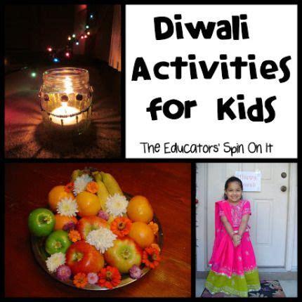 64 best diwali crafts for children images on 417   ff1c25269bbcf83e3c39bdd51a2e5d78 diwali for kids diwali craft