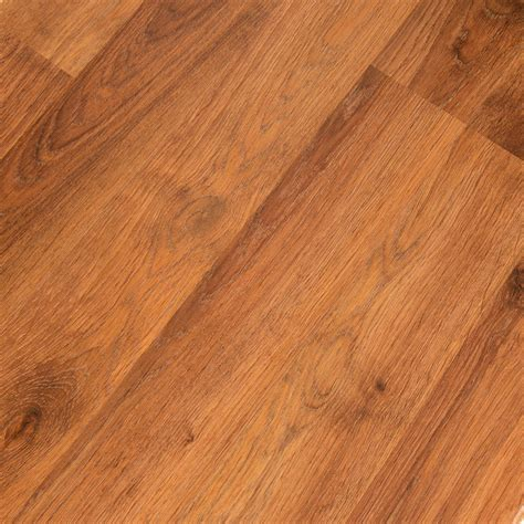 pergo flooring history top 28 pergo flooring history pergo xp sun bleached hickory laminate flooring 13 1 sq the