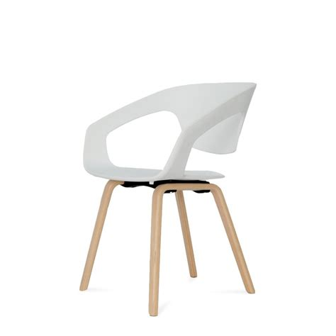 chaise industrielle pas cher chaises industrielles pas cher chaises industrielles pas