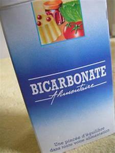 Ph Bicarbonate De Soude : fabriquer vos propres recharges de test permanent de co2 ~ Dailycaller-alerts.com Idées de Décoration