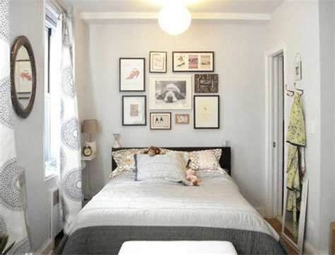 Decorating Ideas For Small Rooms, Small Rooms