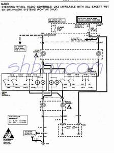 1993 Chevy Truck Wiring Diagram And Chevy Truck Wiring
