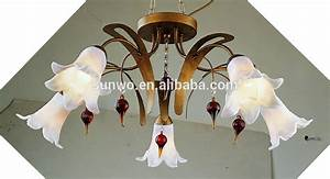 vintage hooked davit pendant lamp with red wine pendants With kitchen colors with white cabinets with wine glass snow globe candle holder