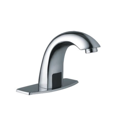 automatic kitchen sink faucets electronic faucets automatic faucet sensor faucet