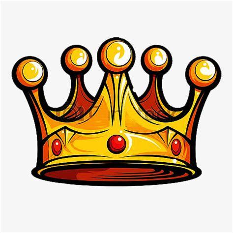 Crown King Mahkota Raja Bandana صور تاج 2019 اجمل رمزيات تاج ملكي فى العالم يلا صور