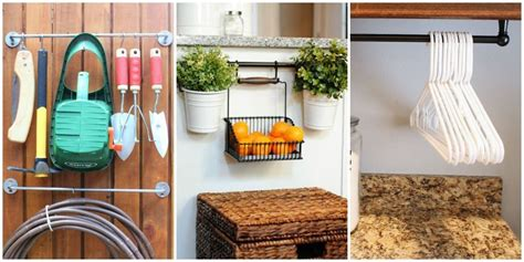 kitchen towel bars ideas uses for towel bars ways to use towel bars