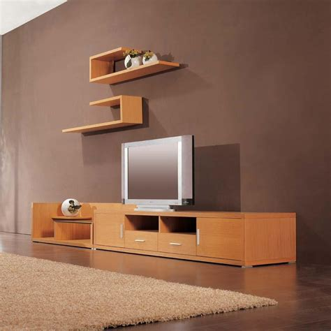 design wall unit cabinets wall cupboard estate buildings information portal