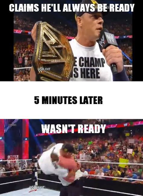 Funny Wwe Memes - 9 best funny wwe photos images on pinterest funniest pictures funny images and funny memes