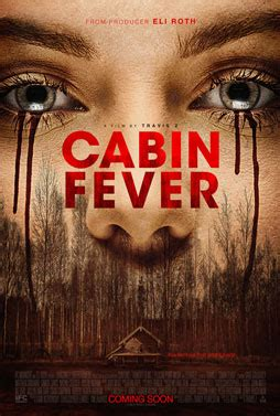 cabin fever flesh virus midnight horror aliens zombies vires creature