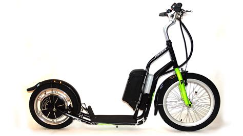 электросамокат xiaomi m365 mijia electric scooter черный