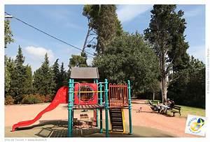 Www Magasins U Com Jeux : aires de jeux pour enfants site officiel de la ville de ~ Dailycaller-alerts.com Idées de Décoration