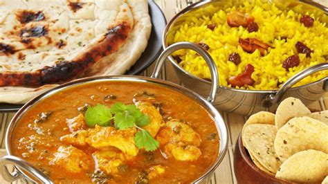 east indian cuisine indian food images imgkid com the image kid