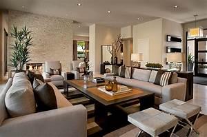 10 Trendiest Living Room Design Ideas Decozilla