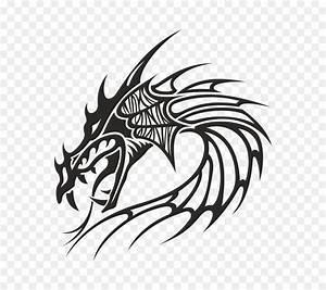 Drachen Schwarz Weiß : tattoo chinesische drachen japanische dragon clipart drachen png herunterladen 800 800 ~ Orissabook.com Haus und Dekorationen