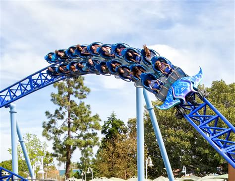 How Buy Discounted Tickets Seaworld San Diego Top