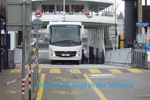 Fiat Garage : man liner mit fiat garage camping caravan center ~ Gottalentnigeria.com Avis de Voitures