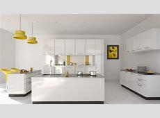Modular kitchen buying tips