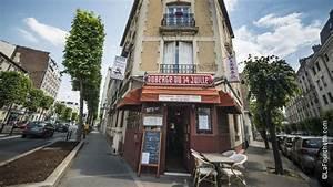 La Garenne Colombes Avis : restaurant l 39 auberge du 14 juillet la garenne colombes 92250 menu avis prix et r servation ~ Maxctalentgroup.com Avis de Voitures