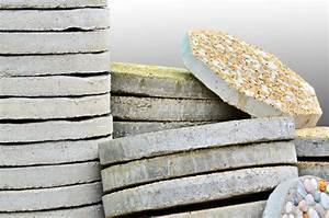 Betonplatten Selber Gießen : preis f r gehwegplatten 50x50 so viel kosten sie ~ Lizthompson.info Haus und Dekorationen