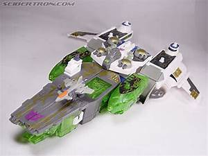 Transformers Energon Tidal Wave (Shock Wave) Toy Gallery ...