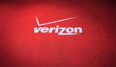 Your verizon phone may or may not be compatible with the new carrier. Download Verizon Cell Phone Wallpapers Gallery