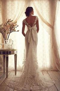 33 crucial tips to find the wedding dress of your dreams for Find wedding dresses