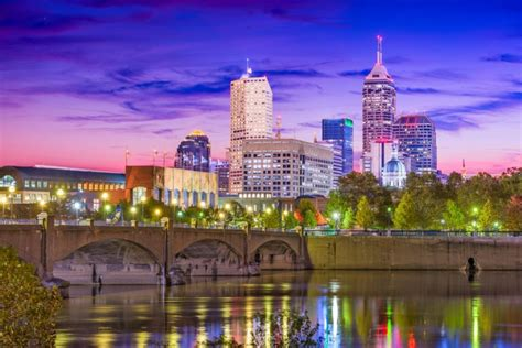 busy bee movers    move  indianapolis