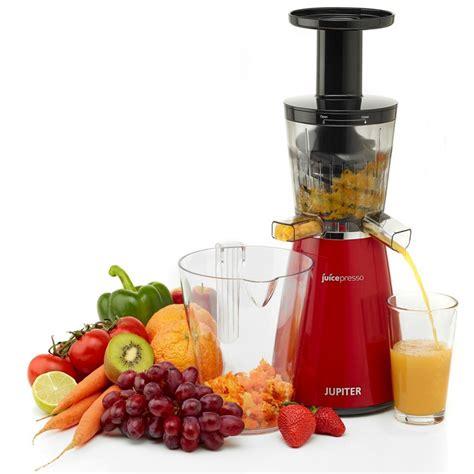 extracteur de jus vertical extracteur de jus juicepresso 3 en 1 extracteur de