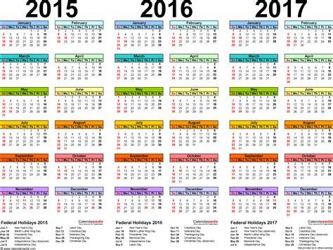 islamic calendar ideas pinterest kalender islam