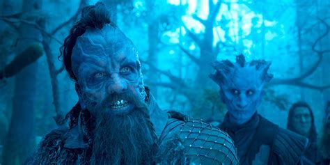 Guardians Of The Galaxy 2 Taserface Details  Screen Rant