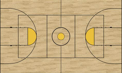 basketball court floor texture texture other gym basketball floor