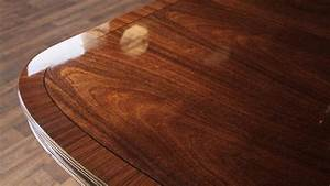 Comment Laquer Un Meuble : comment laquer un meuble bricolage facile ~ Dailycaller-alerts.com Idées de Décoration