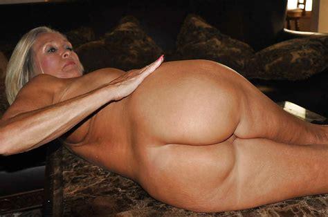 Mature Lady Katia 1 Porn Pictures Xxx Photos Sex Images