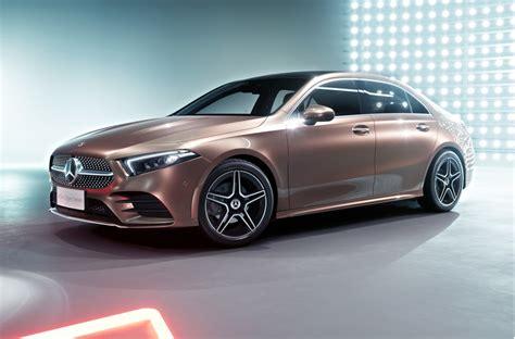 2019 Cadillac Xts, 2019 Toyota Avalon, Mercedesbenz A