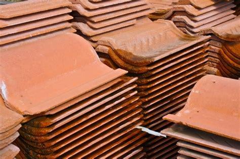 terracotta roofing tiles in new orleans la 70117