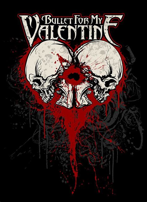 Download bullet for my valentine 176x220 wallpaper to your phone for free. bullet for my valentine - Google Search   Cool skulls   Pinterest   Bullet, Google search and Google