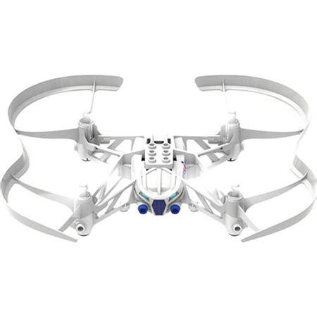 parrot airborne cargo drone mars white pf drones direct