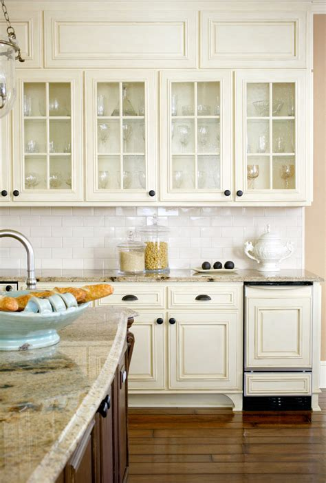 kitchen furniture for sale staggering antique white kitchen cabinets for sale