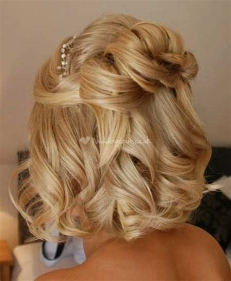 short hairstyles  weddings  short hairstyles