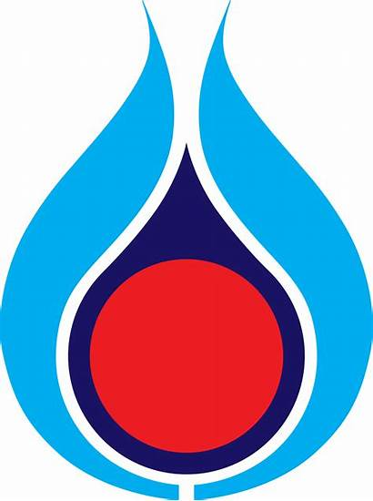 Ptt Company Philippines Oil Limited Pcl Logos