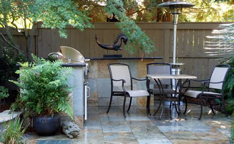 outdoor living spaces gallery of sacramento california