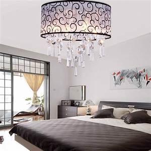 mesmerizing, master, bedroom, lighting, ideas