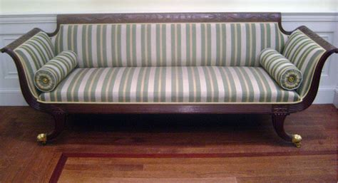 settee origin the history of the a form read