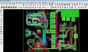 Grafik Turtle Diagrams For Manufacturing Full Hd