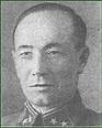 Biography of Major-General Ivan Dmitrievich Kurmanov ...