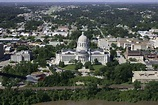 Interesting facts about Missouri   Just Fun Facts