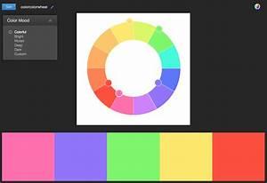 Komplementärfarbe Zu Blau : komplement rfarben farben richtig miteinander kombinieren ~ Watch28wear.com Haus und Dekorationen